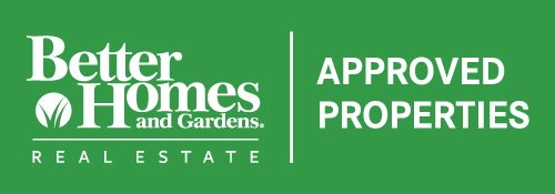 Approved Properties – Better Homes & Gardens Grande Prairie Real Estate
